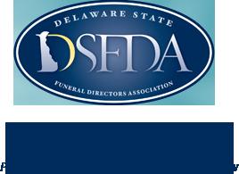 Delaware State Funeral Directors Association